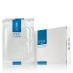 可复美类人胶原蛋白敷料 5片/盒 激素皮炎修护保湿