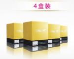 美国进口莎琳娜第三代养阴产品(4盒装)