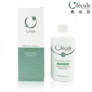 奥乐芬Olecule舒缓平衡爽肤水 250ml 平衡油脂