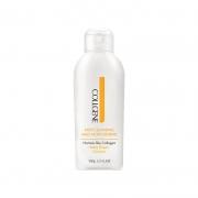 可丽金类人胶原蛋白健肤洁面乳 100g 温和清洁