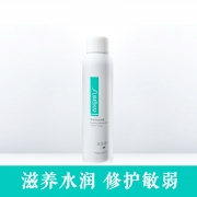赛因诗婷二代舒缓保湿喷雾 200ml 修护敏弱肌肤降低不适感