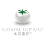 Crystal Tomato水晶番茄美 30粒/盒